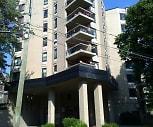 Westview Apartments, 06710, CT
