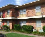 Quail Village I & Ii, 75180, TX