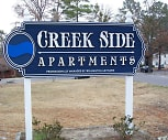 Creekside Apartments, South View, Hope Mills, NC