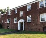 Middle Village Apartments, 07013, NJ