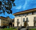Korman Residential at Casa Del Sol, Bryn Mawr College, PA