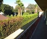 Park Royal, Glendale Metrolink Station - METROLINK, Glendale, CA