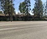 Stone Pine Apartments, Lang Ranch, Thousand Oaks, CA
