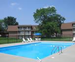 Lakes at Crossbridge, Indianapolis, IN