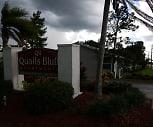 QUAILS BLUFF, 33853, FL