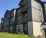 The Fairway Apartments, Millersburg, OR