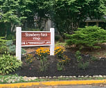 Strawberry Patch Apartments, George D Steckel Elementary School, Whitehall, PA