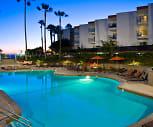 Ocean Club, Redondo Beach, CA