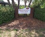 Brookhill Village Apartments, 35125, AL