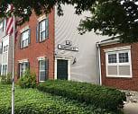 Norfolk Village, Joyce Kilmer, Mahwah, NJ