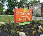 Stonecrest Apartments, 43213, OH