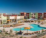 Southern Avenue Villas, Gilbert, AZ