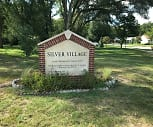 Silver Village, American Montessori Academy, Livonia, MI