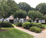 Plantation Apartments, Hudson, MA