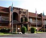 Monterey Manor Apartments, Aztec, Albuquerque, NM