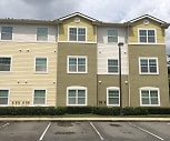 Marcis Pointe, Southwest Jacksonville, Jacksonville, FL
