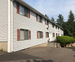 Pine Ridge Apartments, 06710, CT