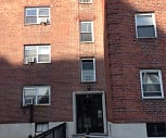 4218 201ST ST, 11364, NY