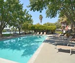 Lakeshore Apartments, Woodland, CA