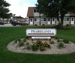 Prairieland Apartments, Monmouth, IL
