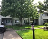 Wintercrest Apartments, Mcminnville, OR