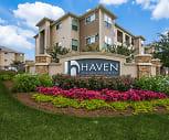 Haven at Eldridge, 77077, TX