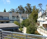 Parkwood Village, Morro Bay, CA
