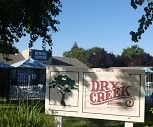 Dry Creek Apartments, 93446, CA