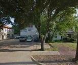 6030 Lewis, North Beacon Street, Dallas, TX