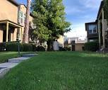 Leimert Park, 90043, CA