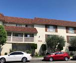 Oceana, East Hawthorne, Hawthorne, CA