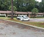Sugar Hill Apartments, 32534, FL