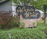 Maple Wood Apartments