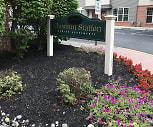 Chestnut Station Senior Apartments, 08110, NJ