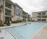 91Fifty Apartment Homes, 77095, TX