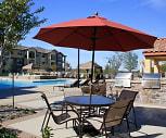 Pool, Cortona Lofts