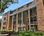 King's Highway Apartments, Southwest Minneapolis, Minneapolis, MN