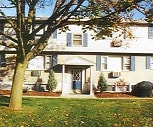 Timberlane Estates, 13219, NY