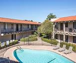 Casa Madrid, Lexington Junior High School, Cypress, CA