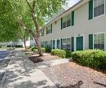 King's Ridge Apartments, Newport News Park, Newport News, VA