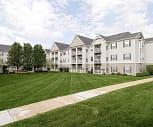 Oakhaven Manor, Livingston County, MI