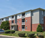 Building, The Vie at Murfreesboro-Per Bed Leases