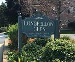 Longfellow Glen, Marlborough, MA
