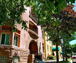 Cromwell Commons, Minneapolis, MN