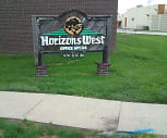 Horizons West, Maryville, MO