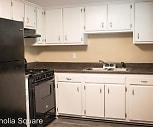 Magnolia Square Apartments, Coastal Harbor Treatment Center, Savannah, GA