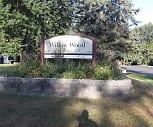 Willow Wood Estates, Livonia, MN