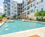 The Parc at White Rock Apartments, Vickery, Dallas, TX