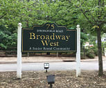 Broadway West, 11717, NY