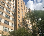 3550 BIVONA ST, 10475, NY